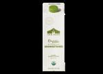 Organic Almondmilk Unsweetened