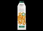 Milked Almonds Unsweetened