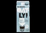 Oat-Milk Original