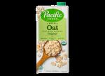 Organic Oat Plant-Based Beverage Original