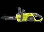 RY40530