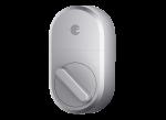 Smart Lock AUG-SL04-M01-S04