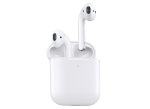 AirPods (2nd Gen) with Wireless Charging Case