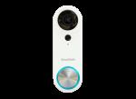 Doorbell Pro SS3