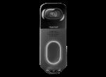 DualCam VD01-05A1W-BK-1