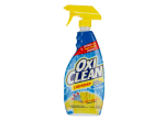Laundry Stain Remover Spray