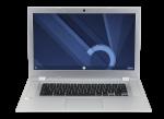 Chromebook CB315-2H-25TX
