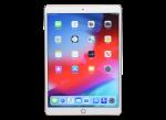 iPad Air (64GB) - 2019