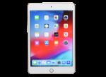 iPad Mini (64GB) - 2019