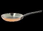 Inocuivre Copper