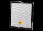 2500 Smart Premium Allergen Ultra Fine Particles S-EAX22DC-6