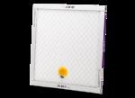 1500 Smart Allergen Bacteria & Virus