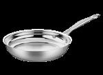 Chef Classic 722-24