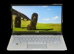 Chromebook Flip C434TA-DSM4T