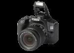 Rebel SL3 w/ 18-55mm