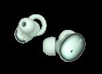 StylishTrue Wireless