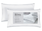 Hotel Premier Collection