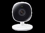 SmartThings Cam GP-U999COVLBDA