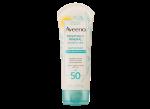 Positively Mineral Sensitive Skin Lotion SPF 50