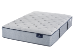 Perfect Sleeper Hybrid Standale II Luxury Firm