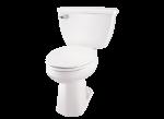 Ultra Flush UL-20-318