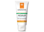Anthelios Clear Skin Face Lotion SPF 60