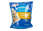 Steamfresh Superfood Blends Chickpeas & Spinach