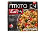 Fit Kitchen Protein Bowls Cali Chicken