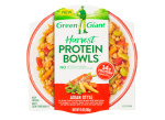 Harvest Protein Bowls Asian Style