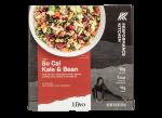 So Cal Kale & Bean