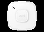 Onelink Smart 1042135