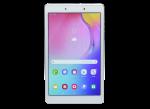 Galaxy Tab A 8.0 (2019) Wi-Fi