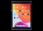 iPad (4G, 32GB) - 2019