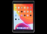 iPad (32GB) - 2019