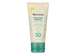 Positively Mineral Sensitive Skin Face Lotion SPF 50