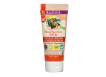 Kids Clear Sport Natural Mineral Cream SPF 40
