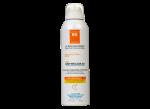 Anthelios Lotion Spray SPF 60