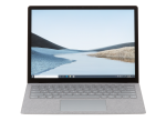 Surface Laptop 3 (13-inch)