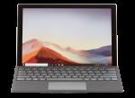 Surface Pro 7 (Core i3)