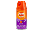 Family Care Insect Repellent VIII with Picaridin