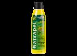 Lemon Eucalyptus Insect Repellent Aerosol