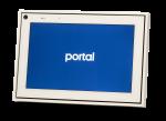 Portal Mini