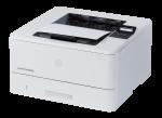 LaserJet Pro M404dn