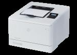 Color LaserJet Pro M454dn