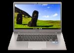 Chromebook 4 (XE350XBA-K01US)
