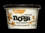 Blended Yoghurt Vanilla Bean