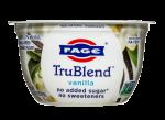 TruBlend Low Fat Greek Yogurt Vanilla