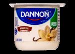 Lowfat Yogurt Vanilla