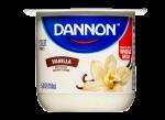 Whole Milk Yogurt Vanilla