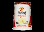 Original Low Fat Yogurt French Vanilla